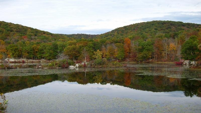 7 Lakes Road NY